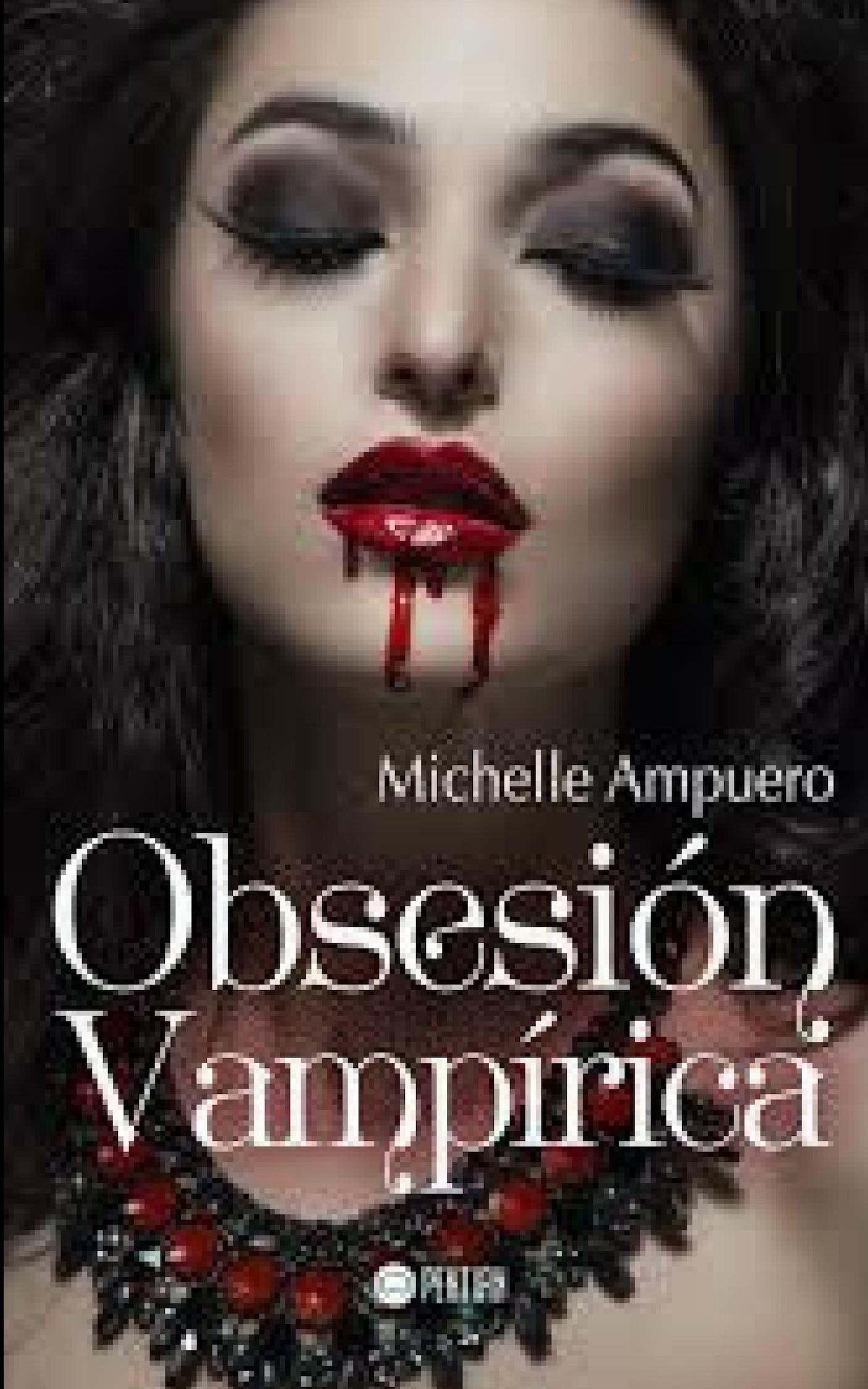 Obsesión Vampírica